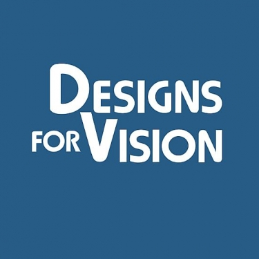Designs for Vision Inc.